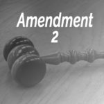 PASSED 2-Amendment to Article III Section 2: Absentee Ballots